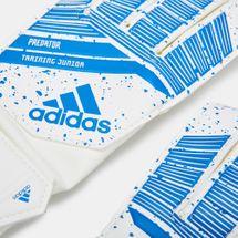 adidas Kids' Predator Gloves (Older Kids), 1654615