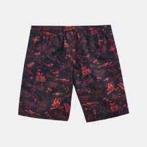 adidas Kids' Swim Shorts (Grade School, 8-15 years), 1467205