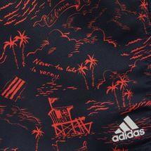adidas Kids' Swim Shorts (Grade School, 8-15 years), 1467206