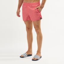 adidas Men's VSL Wave Shorts