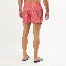 adidas Men's VSL Wave Shorts, 1467211