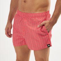 adidas Men's VSL Wave Shorts, 1467213