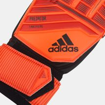 adidas Men's Predator Training Football Gloves, 1473202