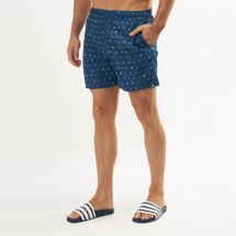 adidas Men's Swim Shorts