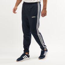 adidas Men's B2BAS 3-Stripes Tracksuit, 1484094