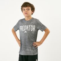 adidas Kids' Predator Jersey (Older Kids)