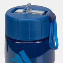 adidas Training Water Bottle (750ml) - Multi, 1453574