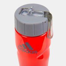 adidas Training Water Bottle (750ml) - Multi, 1453577