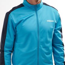 adidas Men's Basic Tracksuit, 1484123