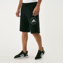 adidas Men's Sport ID Shorts