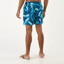 adidas Men's Parley Printed Shorts, 1637985