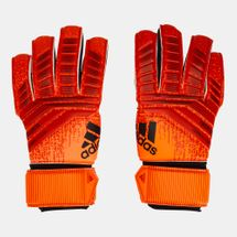 adidas Men's Predator Competition Football Gloves