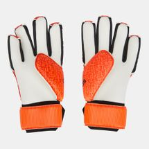 adidas Men's Predator Competition Football Gloves, 1473204