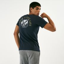 adidas Men's Mascot T-Shirt