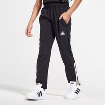 adidas Kids' Equipment Pants (Older Kids)