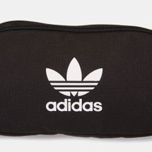 adidas Originals Essential Crossbody Bag - Black, 1457355