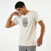 adidas Men's Must Have Photo T-Shirt