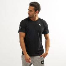 adidas Men's Sport ID 360 T-Shirt