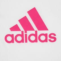 adidas Kids' Must Haves Badge Of Sport T-Shirt (Older Kids), 1482730
