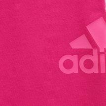 adidas Kids' Must Haves Badge Of Sport Leggings (Older Kids), 1482733
