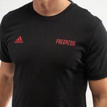 adidas Men's Predator Poster T-Shirt, 1477296