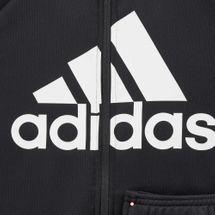 adidas Kids' Badge Of Sport Tracksuit (Older Kids), 1467258
