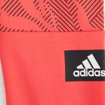 adidas Kids' Training Summer Leggings (Older Kids), 1578401