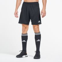 adidas Men's Tastigo 19 Football Shorts