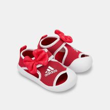 حذاء ألتافنتشر ميني من اديداس للاطفال الرضّع, 1516762