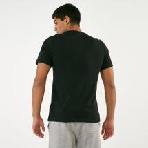 Reebok Men's Classics Vector T-Shirt, 1613481