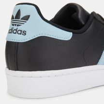 adidas Originals Men's Superstar Shoe, 1459693