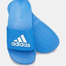 adidas Kids' Adilette Shower Slides (Younger Kids), 1593855