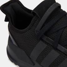 adidas Originals Men's U Path Run Shoe, 1516961