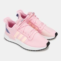 adidas Originals Women's U Path Running Shoe, 1516969