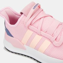 adidas Originals Women's U Path Running Shoe, 1516972