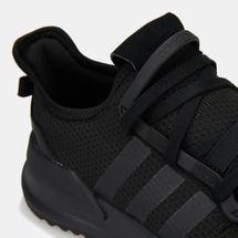 adidas Originals Kids' U Path Run Shoe (Older Kids), 1516987