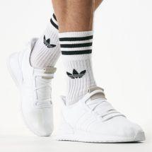 adidas Originals Men's U Path Run Shoe, 1516966