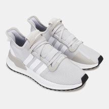 adidas Originals Women's U Path Running Shoe, 1516974