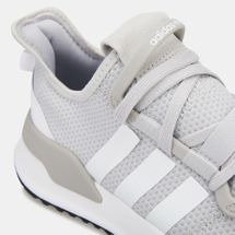 adidas Originals Women's U Path Running Shoe, 1516977