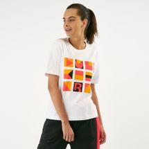 Reebok Women's x Gigi Hadid T-Shirt
