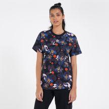adidas Orginals Women's CNY T-Shirt