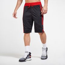 adidas Men's 3G Speed X Basketball Shorts