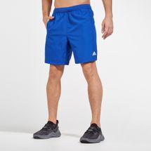 adidas Men's 4KRFT Sport Woven Shorts