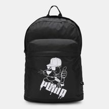 PUMA Fast Track Super Backpack