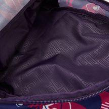PUMA Kids' Phase Small Backpack - Purple, 1527917