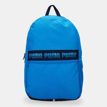 PUMA Men's Phase 2 Backpack