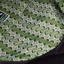PUMA Men's Originals Trend Backpack - Black, 1556277