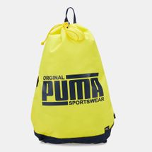PUMA Men's Sole Smart Bag