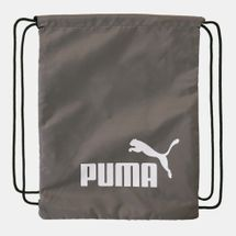 PUMA Men's Classic Gym Sack