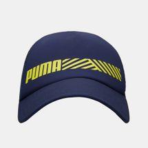 قبعة تيكتراكر من بوما للرجال